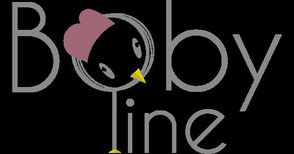 unisex Babyline Colchoneta Silla Con Cubre Arn/és Line Celeste Colchoneta para silla de paseo
