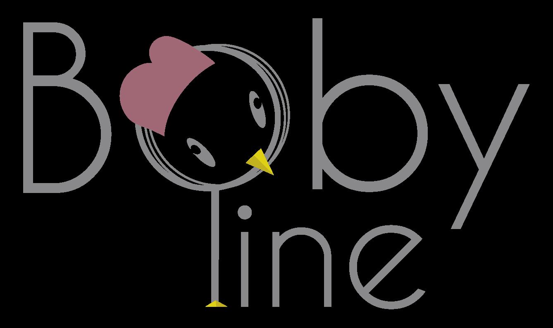 Baby Line productos para bebé