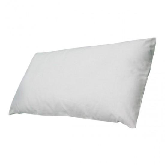 Almohada de cuna Helios