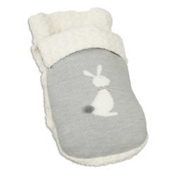Saco Bugaboo Cottontail